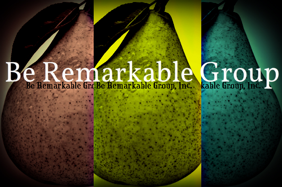 A Be Remarkable Group of Companies